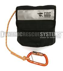 pre packaged kits dynamic rescue systems