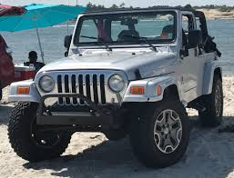 What U0027s Up With Angry Bird Grills Jeep Wrangler Forum