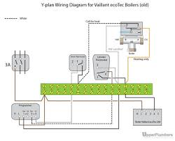 component wiring diagrams for bathroom gfci wiring diagrams for