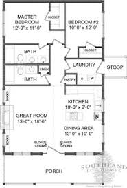 free log home floor plans log home house plans 20 x 60 homes floor plans search