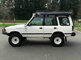 land rover lr3 lifted looking for biggest tires without rubbing at 2