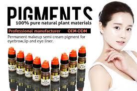 professional permanent makeup new design permanent makeup manual tattoo pen microblade view
