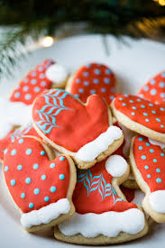 24 best gluten free christmas cookie recipes 2016 boulder