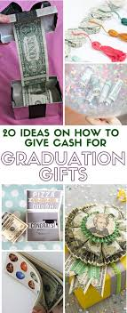 gift ideas for graduation 20 ideas on how to give for graduation gift