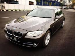 bmw cars for sale by owner 10 best bmw images on cars for sale toyota cars and