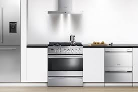 Kitchen Appliances Packages - 8 high end appliance packages for under 10 000 the kitchenworks
