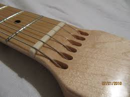 building a guitar cabinet guitars shredneck diy fever building my own guitars s and
