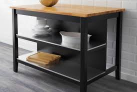 kitchen islands for sale ikea kitchen island cart ikea stenstorp kitchen cart ikea awesome