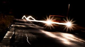 night light effect wallpapers hd wallpapers epic car
