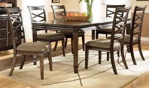 Idea Ashley Furniture Dining Room Sets Design  In Jacobs - Dining room sets at ashley furniture