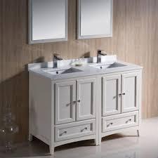 bathroom clearance bathroom cabinets single vanity sinks ikea