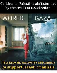 Israel Memes - 25 best memes about israeli israeli memes