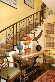 colonial interiors decorations french colonial interior decorating ideas british