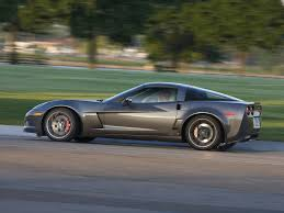 2008 corvette mpg chevrolet corvette z06 specs 2008 2009 2010 2011 2012 2013
