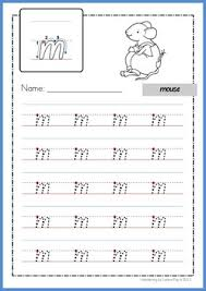 free practice makes perfect lowercase letters nsw foundation