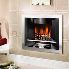 contemporary fire crystal fires emerald hole in the wall gas