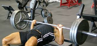Close Grip Bench Bodybuilding Close Grip Bench Press Enter The Pit Bodybuilding Blog