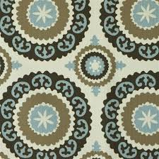 Where Can I Buy Upholstery Fabric Best 25 Upholstery Fabric Online Ideas On Pinterest Upholstery