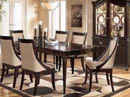 Mybobs Dining Rooms Dining Room Bobs Furniture Dining Room Sets 00018 Blake Island