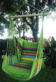 70 best psychadelic hammock party images on pinterest hammocks