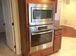 Built In Wall Toaster What Does Xx Per Square Foot Buy Me Ndi