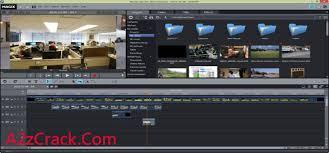 magix movie edit pro 2015 premium setup a2zcrack