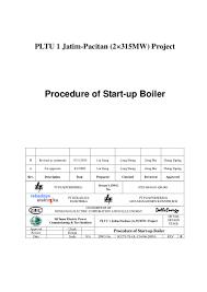 06procedureofstart upboilerok 110509072913 phpapp01 thumbnail 4 jpg cb u003d1304926190