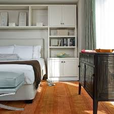 Small Bedrooms Design Ideas Fancy Small Bedroom Storage Designs Ideas Bedroom Bedroom Small