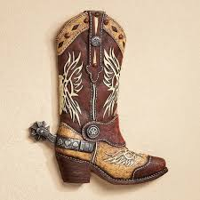 Comfortable Cowboy Boots For Walking How To Dress Like A Cowboy Hee Haw Sunbelz