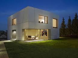 modern glass houses ultra modern glass house plans