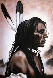 best 25 native american paintings ideas on pinterest american