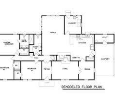 popular floor plans fresh ranch addition floor plans remodel interior planning house