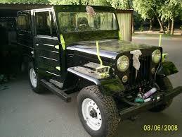 jeep 1985 mitsubishi jeep 1985 года 2 7 литра 4вд цвет чёрный мкпп j58