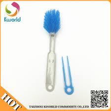 Kitchen Sink Brush Kitchen Sink Brush Source Quality Kitchen Sink Brush From Global