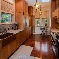 what paint colors look best with maple cabinets photos hgtv