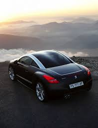 peugeot cars price usa one checklist that you should keep in mind before attending