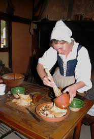 Thanksgiving Foundation Thanksgiving Holiday Recipes Echo Colonial Traditions