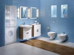 wall decorating ideas for bathrooms bathroom wall decorating ideas small bathrooms small half bathroom
