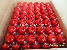 bulk christmas bulk christmas baubles id 7829151 product details view bulk