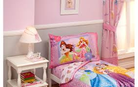 bedding set toddler bed bedding briskness full size bed