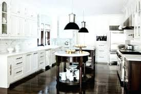 Black Kitchen Light Fixtures Black Kitchen Lights Wiredmonk Me