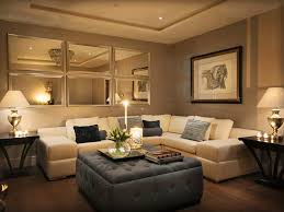 living room mirror living room mirror decorating ideas living room modern with grey