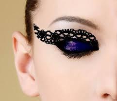 14 best eyelids temporary tattoo images on pinterest eye tattoos