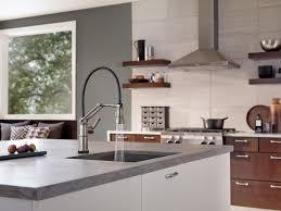decor touchless faucet kitchen brizo reviews brizo kitchen