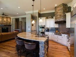 kitchen island decorating kitchen island ideas diy large kitchen islands kitchen
