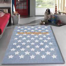 tapis de chambre ado étourdissant tapis pour chambre ado et tapis chambre ado fille