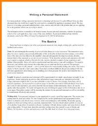 100 profile example resume end border in essay esl