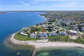 real estate u0026 search properties in falmouth