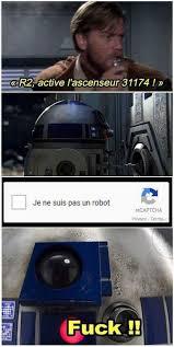 R2d2 Memes - the best r2d2 memes memedroid