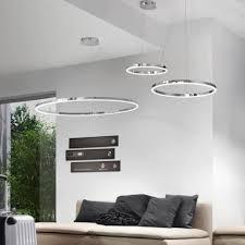 Wohnzimmer Design Lampen Innenarchitektur Ehrfürchtiges Tolles Led Hangelampen Wohnzimmer